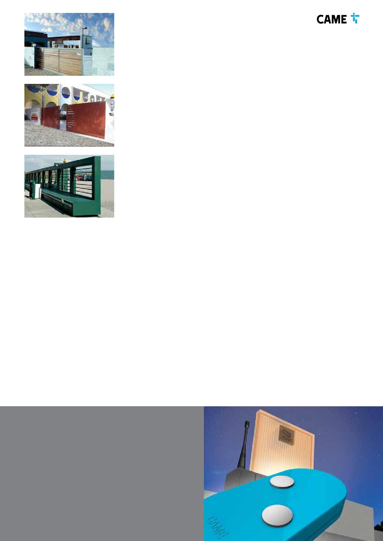 portails pliants en pvc pour local industriel