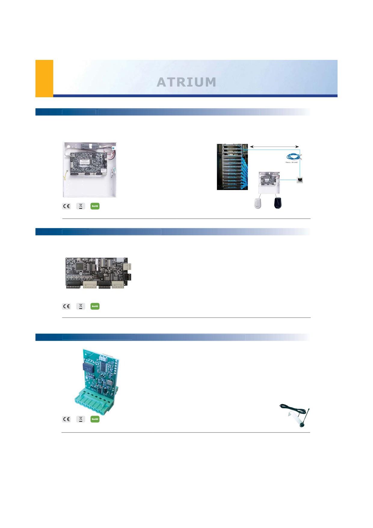 Le choix de l installateur Le catalogue Édition 50 Une garantie Des ... a5c6a342202c