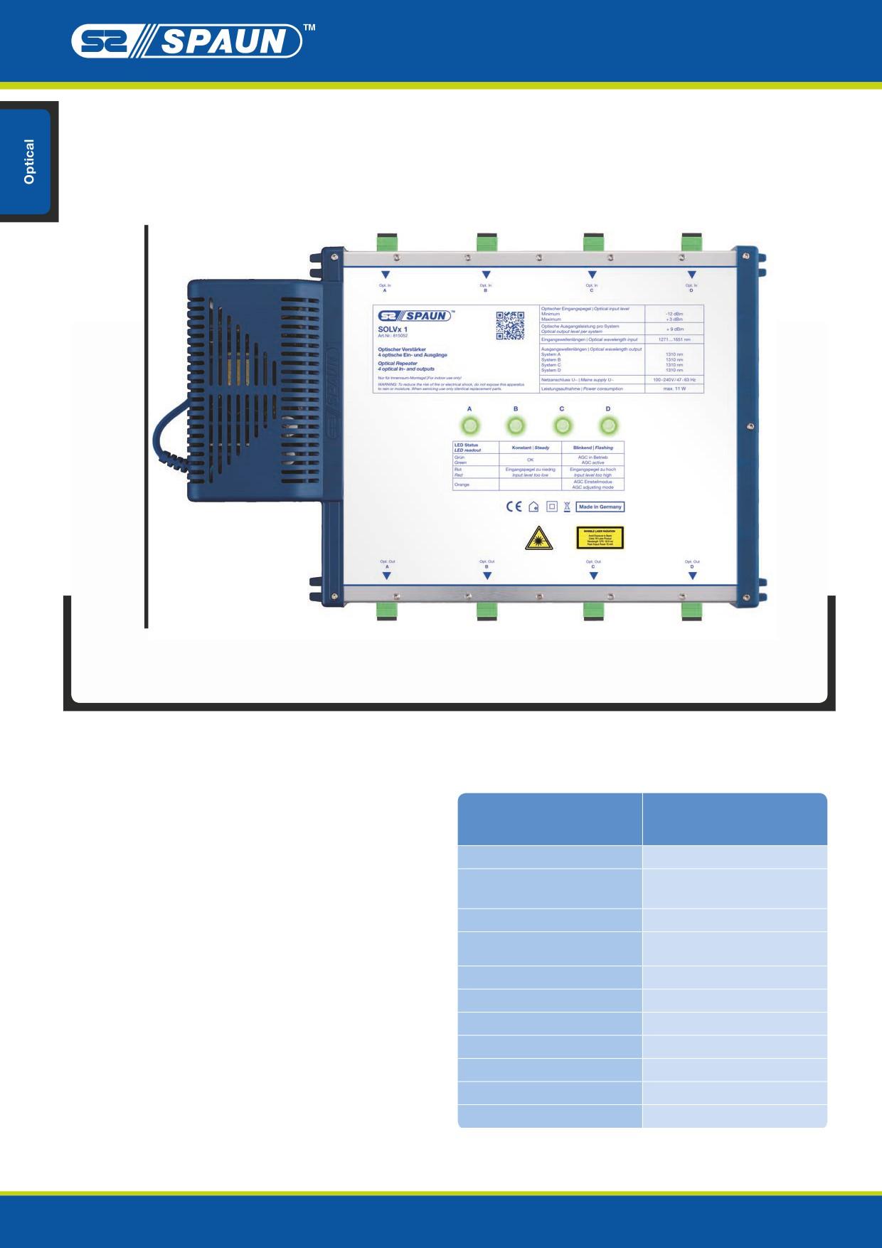 Turn Signal Switch Install Ceg Forums