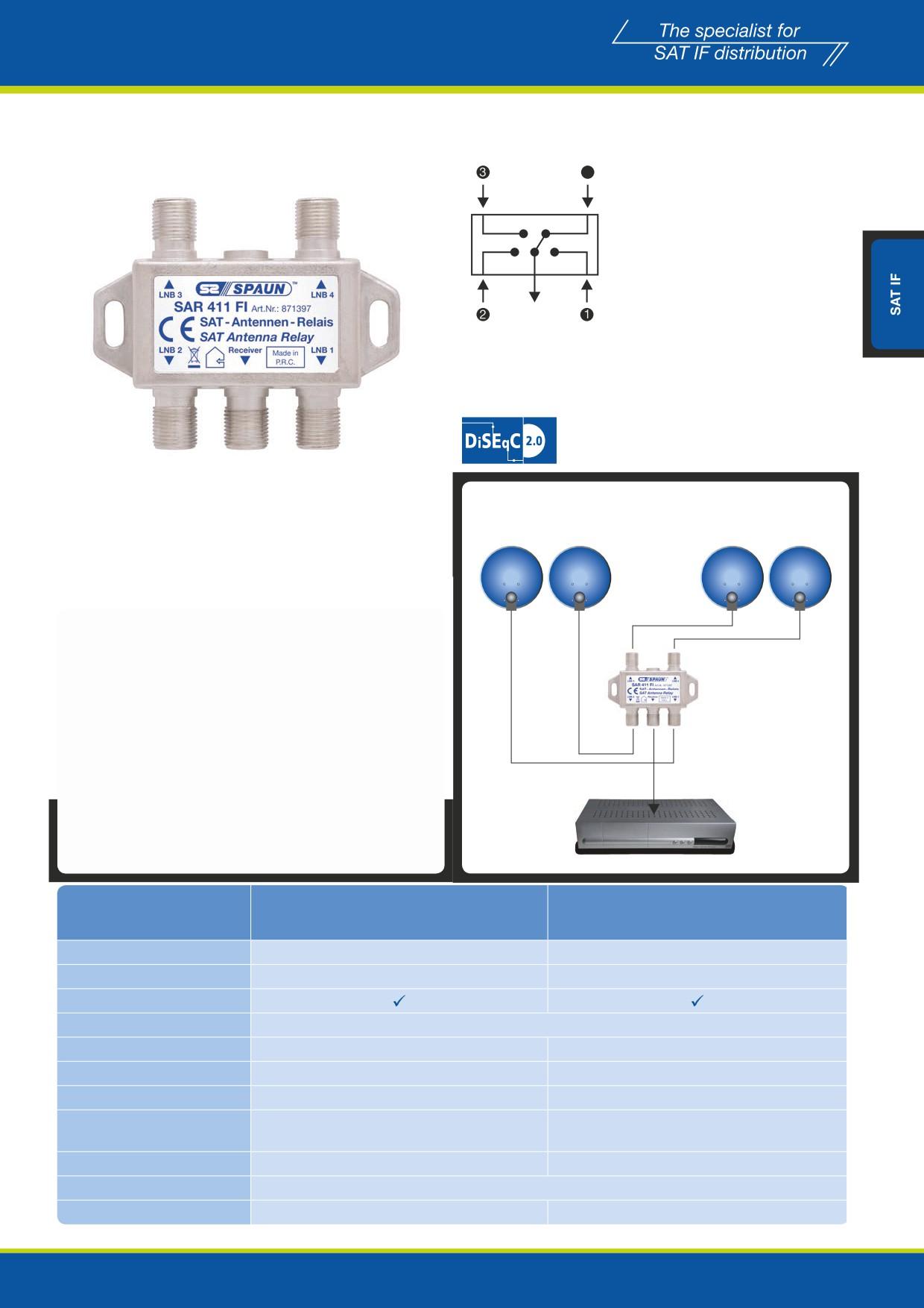 Matv Diagram Free Download Wiring Diagrams Pictures Wiring