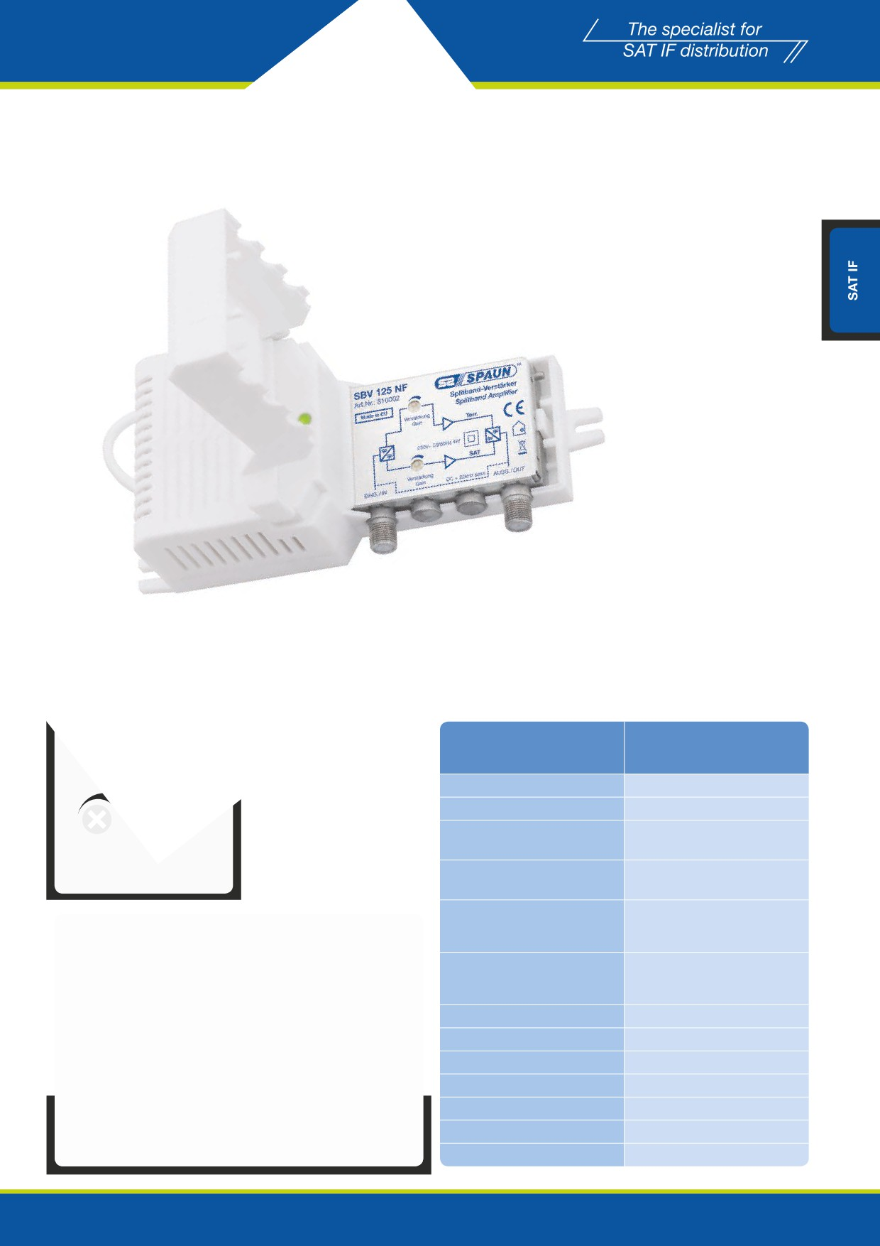 Cable Splitter Furthermore Ether Cable Splitter Diagram Likewise Rj45
