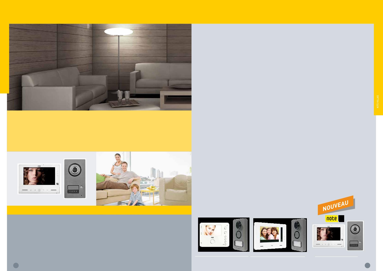 kits villas. Black Bedroom Furniture Sets. Home Design Ideas