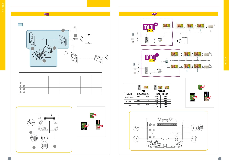 44. Black Bedroom Furniture Sets. Home Design Ideas