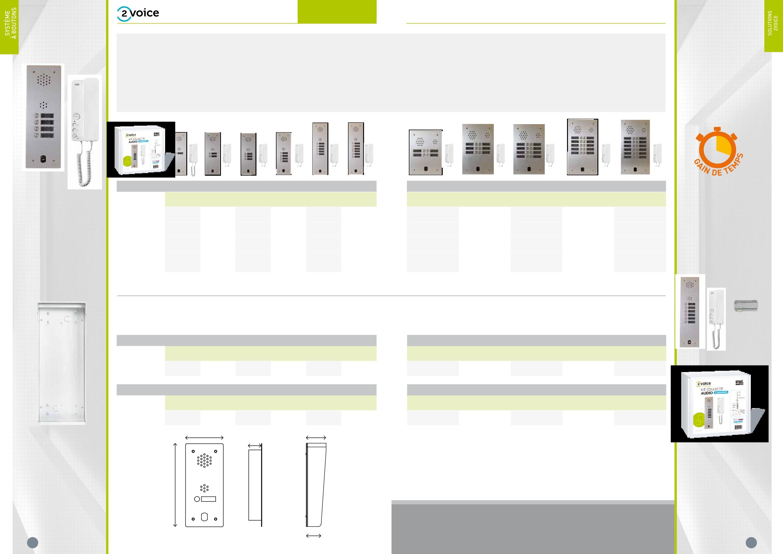 kits collectifs. Black Bedroom Furniture Sets. Home Design Ideas