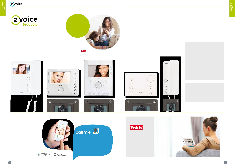 pr sentation gamme. Black Bedroom Furniture Sets. Home Design Ideas