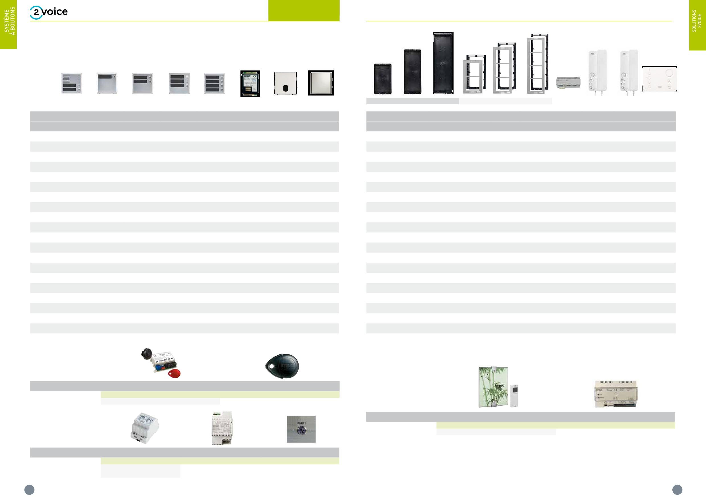 devis type. Black Bedroom Furniture Sets. Home Design Ideas